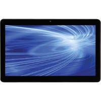 """Elo Digital Signage Display - 10.1"""" LCD - ARM Cortex A15 1.70 GHz - 2 GB DDR3 SDRAM - 1280 x 800 - LED - 350 Nit - HDMI - USB - Serial - Wireless LAN - Bluetooth - Ethernet"""