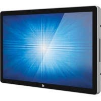 """Elo 3202L 32-inch Interactive Digital Signage Touchscreen (IDS) E222368  - 32"""" LCD - 1920 x 1080 - LED - 500 Nit - 1080p - HDMI - USBEthernet - Black"""