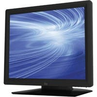 Elo Touch E077464 1717L 17-inch IntelliTouchDesktop Touch Screen Monitor