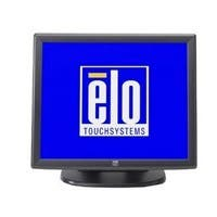 "Elo 1000 Series 1915L Touch Screen Monitor E266835 - 19"" - Surface Acoustic Wave"