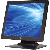 "Elo 1523L 15"" LCD Touchscreen Monitor E394454 4:3 - 25 ms - Surface Acoustic Wave - Multi-touch Screen - 1024 x 768 - Adjustable Display Angle - 700:1 - 250 Nit - Speakers - DVI - USB"