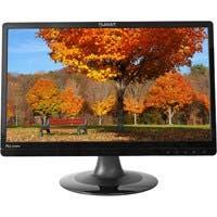 Planar PLL2210MW 22 LED monitor - 997-6501-00 8866946