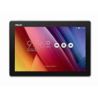 """ASUS Zenpad 10 Z300M-A2-GR MTK 2 GB LPDDR3 Memory 16 GB eMMC 10.1"""" Touchscreen Tablet Android 6.0 (Marshmallow)"""