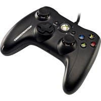 Thrustmaster GPX - Cable - Xbox 360 - Force Feedback