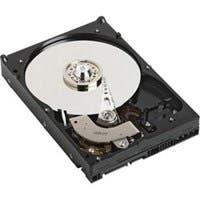 """Dell 1 TB 3.5"""" Internal Hard Drive - SATA - 7200rpm - 1 Pack"""