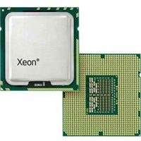 Intel Xeon E5-2640 v4 2.4GHz,25M Cache,8.0GT/s QPI,Turbo,HT,10C/20T (90W) Max Mem 2133MHz *NO HEATSINK*
