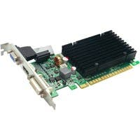 EVGA 01G-P3-1313-KR GeForce 210 Graphic Card - 520 MHz Core - 1 GB DDR3 SDRAM - PCI Express 2.0 x16 - 1200 MHz Memory Clock - 64 bit Bus Width - 2560 x 1600