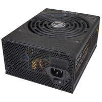 EVGA Supernova 1300 G2 1300W Power Supply - ATX12V/EPS12V - 110 V AC, 220 V AC Input Voltage - Internal - Modular - ATI CrossFire Supported - NVIDIA SLI Supported - 90% Efficiency - 1.30 kW