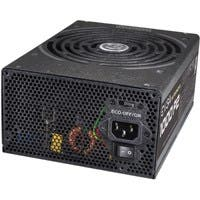 EVGA SuperNOVA 1000 P2 Power Supply - ATX12V/EPS12V - 220 V AC, 110 V AC Input Voltage - Internal - Modular - ATI CrossFire Supported - NVIDIA SLI Supported - 92% Efficiency - 1 kW