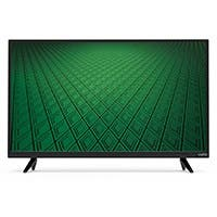 "VIZIO D32HN-E1 32"" 720p 60Hz Full Array LED HDTV"
