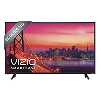 "VIZIO E70U-D3 70"" Class (69.5"" Diag.) - LED - 2160p - with Chromecast Built-in - 4K Ultra HD Home Theater Display - Black"