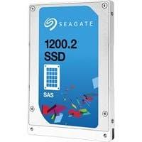 "Seagate 1200.2 ST800FM0213 800 GB 2.5"" Internal Solid State Drive - SAS - 512 MB Buffer"