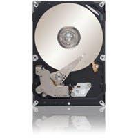 Seagate-IMSourcing NOB Pipeline HD ST3250312CS 250 GB Internal Hard Drive - SATA - 8 MB Buffer - Hot Swappable