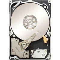 "Seagate-IMSourcing NOB Constellation ES ST3500514NS 500 GB 3.5"" Internal Hard Drive - SATA - 7200rpm - 32 MB Buffer"