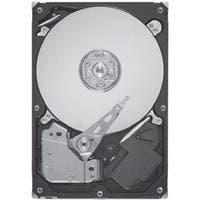 """Seagate Savvio 10K.5 ST9300605SS 300 GB 2.5"""" Internal Hard Drive - SAS - 10000rpm - 64 MB Buffer"""