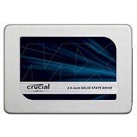 """Crucial MX300 2.5"""" 1TB SATA III Internal Solid State Drive SSD CT1050MX300SSD1"""