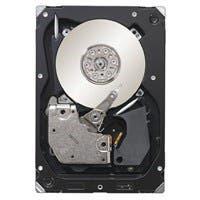"Seagate Cheetah 15K.7 ST3450857SS 450 GB 3.5"" Internal Hard Drive - SAS - 15000rpm - 16 MB Buffer"