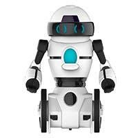 WowWee Toys Mini Remote Control MiP
