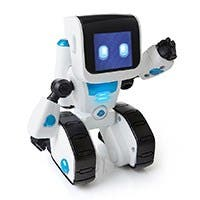 WowWee Coji Educational Robot 21300