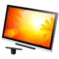"Monoprice MP 22"" IPS FHD Graphic Pen Display"