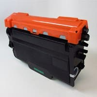 Monoprice compatible Brother TN880 Laser/Toner - Black (High Yield)