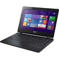 Acer TravelMate TMB115-M-C99B Intel Celeron N2840 2.16GHz 4GB MEM 500GB HDDWin7 Laptop