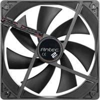 Antec TwoCool Cooling Fan - 1 x 120 mm