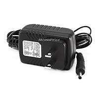 Monoprice AC Power Adapter 5.0V/1.0A