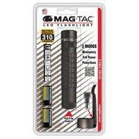 Mag-Lite Mag-Tac LED Flashlight - CR123A