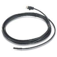 APC Temperature Sensor - Black