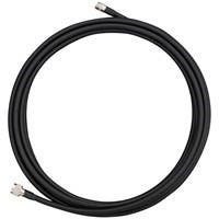 TP-LINK TL-ANT24EC6N 6m Antenna Extension Cable - 19.69 ft - N-Type Male Antenna - N-Type Female Antenna