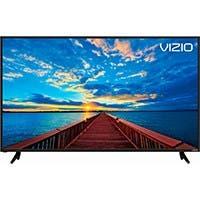 """VIZIO D-Series D50-E1 50"""" 4K Ultra HD Full-Array LED Smart TV"""