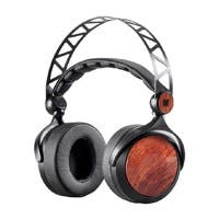 Monolith by Monoprice M560 Planar Headphones (Open Box)