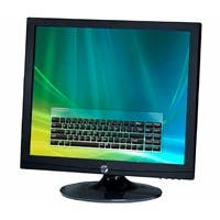 19 Inches LCD Touch Screen Monitor (4:3) (Refurbished) 24564