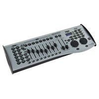 Stage Right by Monoprice 16-Channel DMX-512 Controller (Open Box)