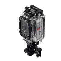 MHD Sport 2.0 Wi-Fi Action Camera (Open Box)