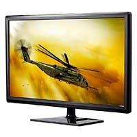 "MP 27"" Zero-G 1440p 144Hz FREESYNC LED Gaming Monitor, Black VESA (Open Box)"