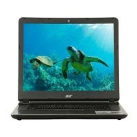 "Acer CB3 531 C4A5 15.6"" Chromebook Intel Celeron N2830 Dual-core 2.16GHz 2GB 16GB SSD (Manufacturer Recertified) (Open Box)"