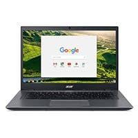 """Acer Chromebook for Work, 14"""" Full HD, Intel Core i3, 8GB Memory, 32GB Storage, Google Chrome, CP5-471-312N"""