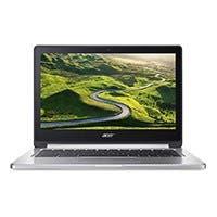"""Acer Laptop NX.GL4AA.010;CB5-312T-K6TF 13.3"""" MT8173 2G 4GB 32GB"""