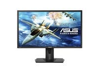 "ASUS VG245H 24"" Full HD LED Console Gaming Monitor w/ FreeSync"
