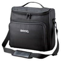 BenQ Carrying Case for Projector - Handle, Carrying Strap