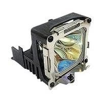 BenQ 5J.J2805.001 Replacement Lamp - 300 W Projector Lamp - 2000 Hour Normal, 3000 Hour Economy Mode