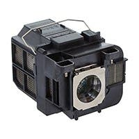Epson ELPLP75 Replacement Lamp - 230 W Projector Lamp - UHE - 2000 Hour, 3000 Hour