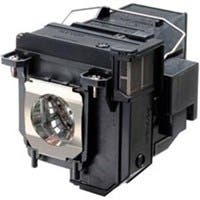 Epson ELPLP79 Replacement Projector Lamp - Projector Lamp - UHE