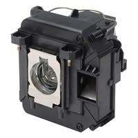 Epson ELPLP64 Replacement Lamp - 275 W Projector Lamp - UHE - 3000 Hour Standard, 4000 Hour Economy Mode