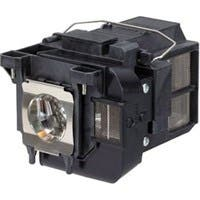 Epson ELPLP77 Replacement Projector Lamp - Projector Lamp - UHE