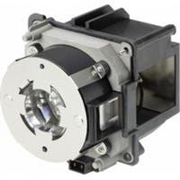 Epson Lamp - ELPLP93 - EB-G7000 Series - Projector Lamp