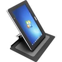 "Mimo Monitors UM-760 7"" LCD Monitor - 1024 x 600 - 250 Nit - 700:1 - WSVGA - USB - 4 W"