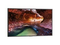 "NEC 40"" V404 Full HD LED-LCD Display, Black"